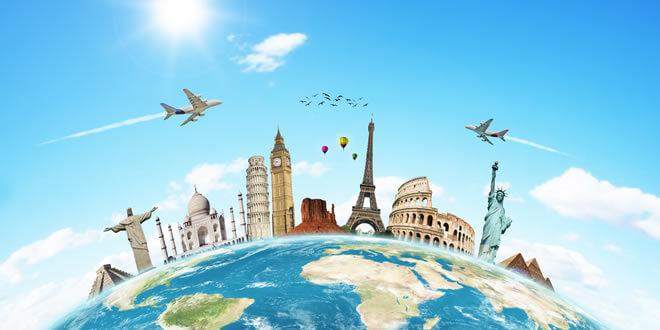Servizi per agenzie viaggi