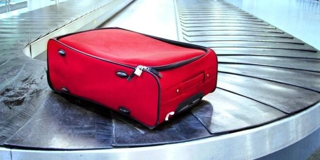 assicurazione viaggio bagaglio