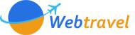 Web Travel