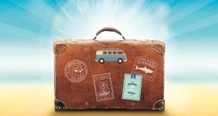 il web un alleato per la tua agenzia viaggi